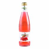Զովացուցիչ ըմպելիք «Սիփան» բարբարիս 330մլ