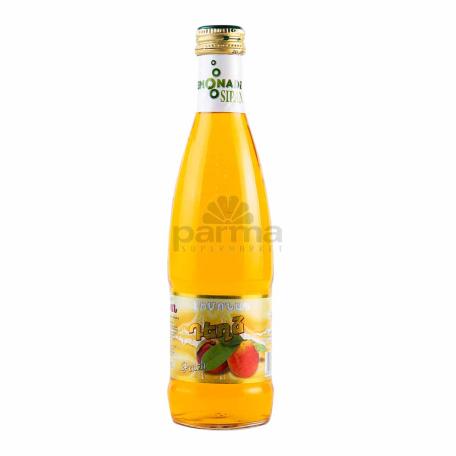 Զովացուցիչ ըմպելիք «Սիփան» դեղձ 330մլ