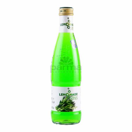 Զովացուցիչ ըմպելիք «Սիփան» թարխուն 330մլ