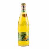 Զովացուցիչ ըմպելիք «Սիփան» տանձ 330մլ