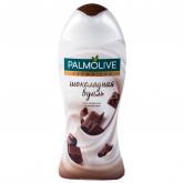 Լոգանքի կրեմ-գել «Palmolive» Գուրմե սպա 250մլ