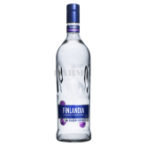 Օղի «Finlandia Blackcurrant» 700մլ