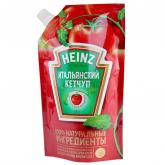 Կետչուպ «Heinz» իտալական 350գ