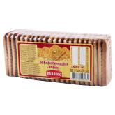 Թխվածքաբլիթ «Դարոյնք» 250գ