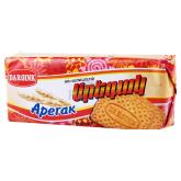 Թխվածքաբլիթ «Դարոյնք Արեգակ» 100գ