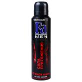 Հակաքրտինքային միջոց «Fa Men Heat Control» 150մլ