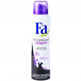 Հակաքրտինքային միջոց «Fa» պաշտպանություն 150մլ
