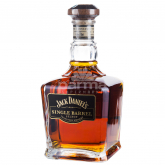 Վիսկի «Jack Daniel`s Single Barrel» 700մլ