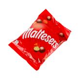 Դրաժե «Maltesers» 85գ
