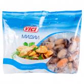 Միդիա «Vici» եփած սառեցված 400գ