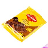 Իրիս «Яшкино» շոկոլադ 140գ