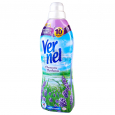 Լվացքի փափկեցնող միջոց «Vernel» 910մլ