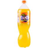 Զովացուցիչ ըմպելիք «Fanta» 1.5լ