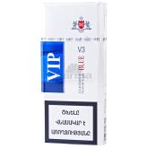 Ծխախոտ «Vip Blue V3»
