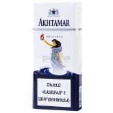 Ծխախոտ «Akhtamar Original»
