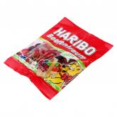 Դոնդողանման կոնֆետներ «Haribo Beerentraum» 100գ