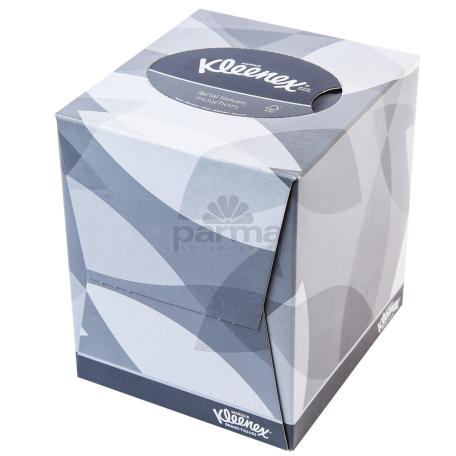 Անձեռոցիկ «Kleenex Marque» 90 հատ