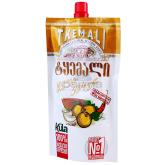 Թխեմալի «Kula» դեղին սալոր 245գ