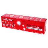 Ատամի մածուկ «Colgate Optic White» 75մլ