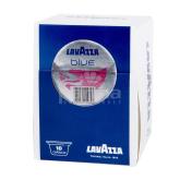 Սուրճ «LavAzza Amabile Lungo» 8գ