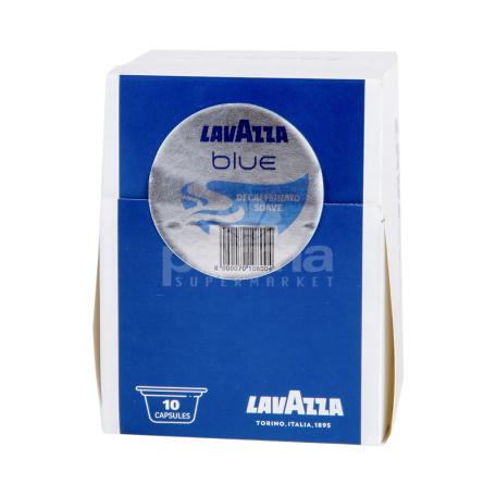 Սուրճ «LavAzza Espresso Decaffeinato» 8գ