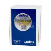 Սուրճ «LavAzza Crema Lungo» 8գ