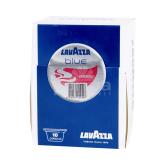 Սուրճ «LavAzza Espresso Intenco» 8գ