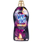 Լվացքի փափկեցնող միջոց «Vernel» սև օրխիդեա 1.82լ