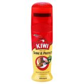 Հեղուկ կրեմ կոշիկի «Kiwi» անգույն 75մլ