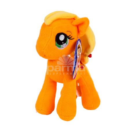 Փափուկ խաղալիք «Մանկան» պոնի