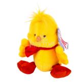 Փափուկ խաղալիք «Մանկան» ճուտիկ