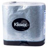 Զուգարանի թուղթ «Kleenex» 4 հատ