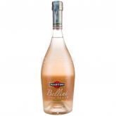 Կոկտեյլ «Martini Bellini» 750մլ