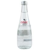 Հանքային ջուր «Evian» 330մլ