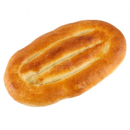 Հաց «Պարմա» մատնաքաշ 320գ