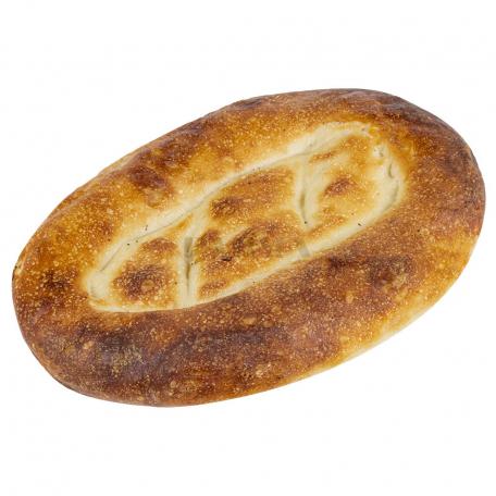 Հաց «Պարմա» մատնաքաշ քարի 420գ