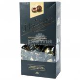 Շոկոլադե կոնֆետներ «Марсианка» 200գ