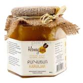Մեղր «Honey am» Քարվաճառ 485գ