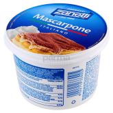 Պանիր «Zanetti Mascarpone » 500գ