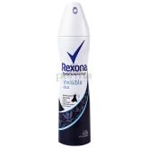 Հակաքրտինքային միջոց «Rexona Invisible Aqua» 150մլ