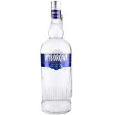 Օղի «Wyborowa» 1լ