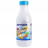 Կաթ «Parmalat Max» 1.6% 1լ