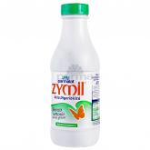 Կաթ «Parmalat Zymil» 0.1% 1լ