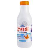 Կաթ «Parmalat Zymil» 1% 1լ