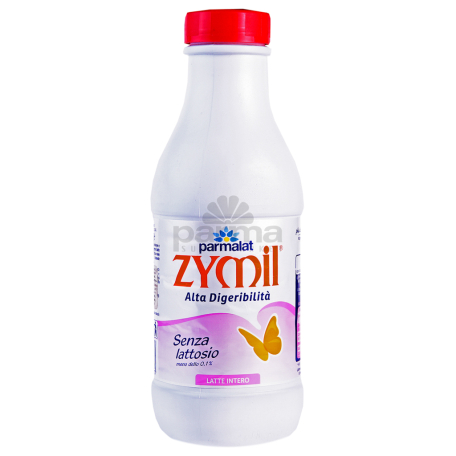 Կաթ «Parmalat Zymil» 3.6% 1լ