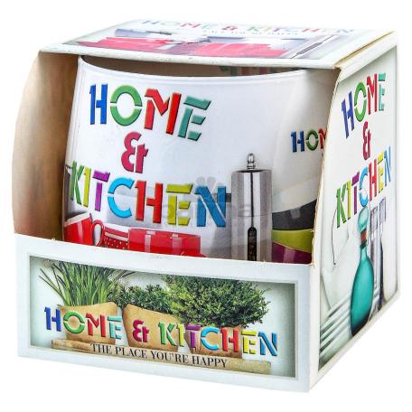 Մոմ «Bartek Home Kitchen»