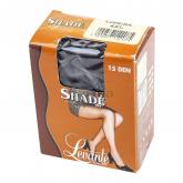 Զուգագուլպա «Levante Shade 15 Den»