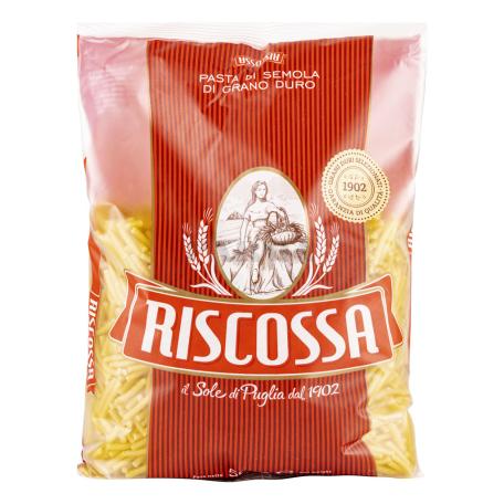 Մակարոն «Riscossa N57» 500գ
