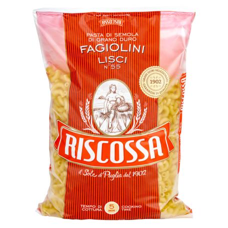 Մակարոն «Riscossa N55» 500գ