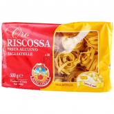 Մակարոն «Riscossa N88» 500գ
